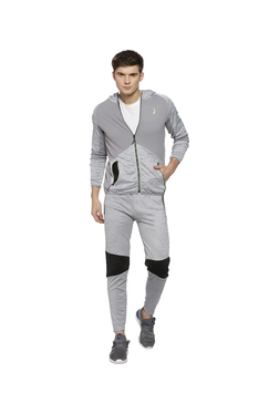 94e825869a Tracksuits For Men | Buy Mens Track Suits Online In India At Tata CLiQ