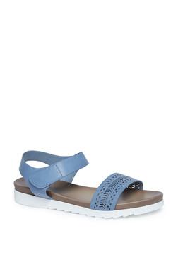 c7357d40207 Luna Blu By Westside | Buy Luna Blu Footwear Online At Tata CLiQ