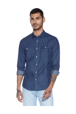 01266b30 Nuon Men By Westside | Buy Nuon Men Clothing Online In India At Tata ...