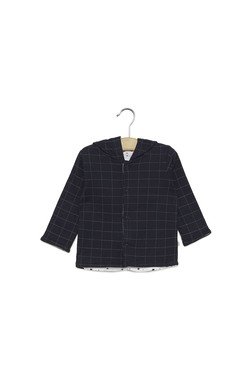 b5b550172552 Baby HOP Winter Wear | Buy Baby HOP Winter Wear Online at Tata CLiQ