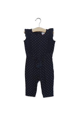 d1267f7e5 Baby Jumpsuits & Dungarees Online At Best Price In India At TATA CLiQ