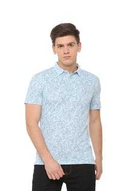 b80bbfb866c Buy Van Heusen Shirts - Upto 70% Off Online - TATA CLiQ
