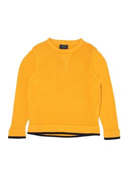 83eeff4303eda Buy Indian Terrain Winter Wear - Upto 70% Off Online - TATA CLiQ