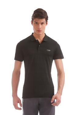 afdcda247 Buy U.S. Polo Assn. T-shirts & Polos - Upto 70% Off Online - TATA CLiQ