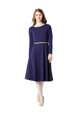199173815fb7 Buy Miss Chase Dresses - Upto 70% Off Online - TATA CLiQ