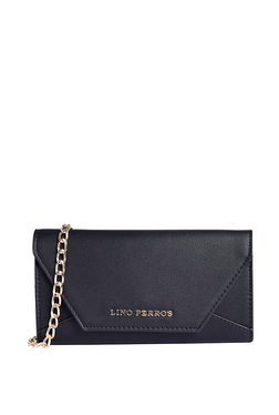 e304ec8c2e Clutches Online   Buy Clutch Bags Online At Best Price In India At ...