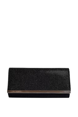 a46b271c8 Buy Lino Perros Women Bags - Upto 70% Off Online - TATA CLiQ