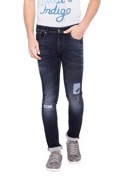 75bd2656 Killer Jeans | Buy Killer Clothing Online At Upto 60% OFF At TATA CLiQ