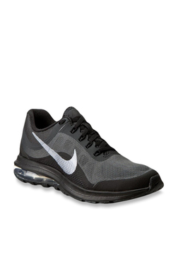 9489cab4ddd5 Nike Air Max Dynasty 2 Anthracite Running Shoes