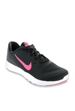 4f5db0378 Nike Flex Trainer 7 Black Training Shoes