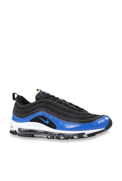 best service 8cc11 57e00 Nike Shoes | Buy Nike Shoes Online At Flat 40% OFF At TATA CLiQ