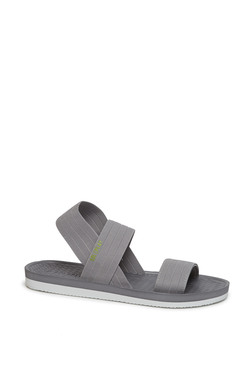 b701e7428 SOLEPLAY by Westside Grey Sandals