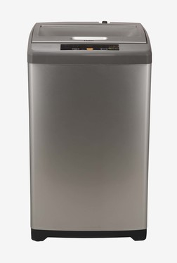 HAIER HWM60-707NZP 6KG Fully Automatic Top Load Washing Machine