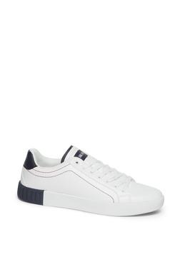 Soleplay By Westside | Buy Soleplay Footwear Online At Tata CLiQ
