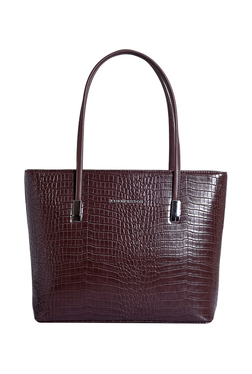 d90e1d50b2 Shoulder Bags For Women | Buy Women's Shoulder Bags Online In India ...