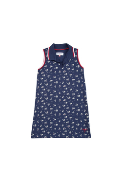 b798ca302ebd7 Buy U.S. Polo Assn. Dresses - Upto 70% Off Online - TATA CLiQ