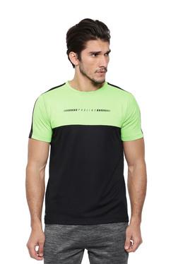 c21307e44 Buy Proline Active T-shirts & Polos - Upto 70% Off Online - TATA CLiQ