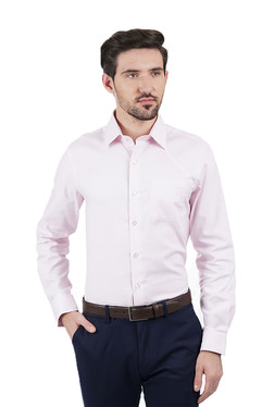 89cce0f0f13b Shirts For Men | Buy Formal Shirts For Men Online In India At Tata CLiQ