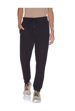 46665f24 Track Pants For Men | Buy Mens Track Pants Online In India At Tata CLiQ