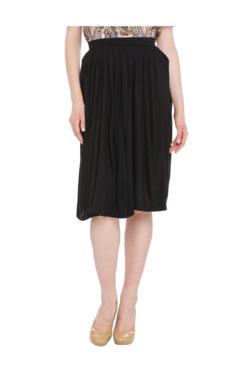 8a2b079deb53 Buy Annabelle by Pantaloons Skirts - Upto 50% Off Online - TATA CLiQ