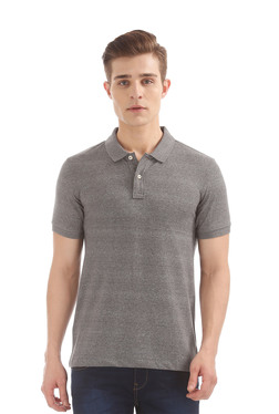 25355eff Buy Arrow Sport Casual Wear - Upto 70% Off Online - TATA CLiQ