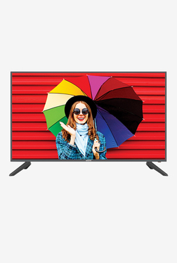bd2983f0e Sanyo 109 cm (43 Inches) Full HD LED TV (XT-43S7300F)
