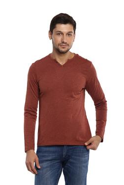 e791afbb Buy celio* T-shirts & Polos - Upto 70% Off Online - TATA CLiQ