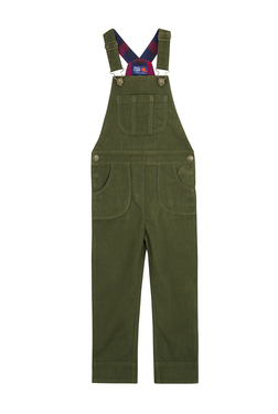 21f8b7cb4f8 Boys Dungarees | Buy Dungarees For Boys Online In India At TATA CLiQ