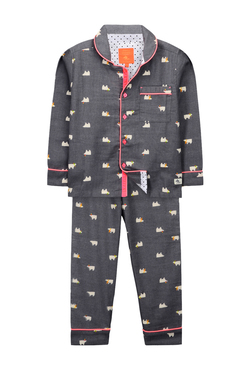 f24b33752 Buy Cherry Crumble California Boys Clothing - Upto 70% Off Online ...