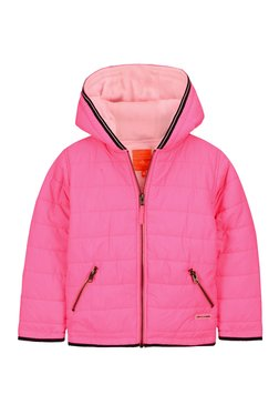 0657898fc08 Boys Jackets | Buy Jackets For Boys Online In India At TATA CLiQ