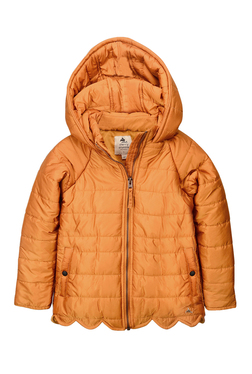 2878251184e16 Buy Cherry Crumble California Jackets & Coats - Upto 50% Off Online ...