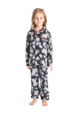 324cbe74f25 Girls Nightwear | Buy Night Suits For Girls Online In India At TATA CLiQ