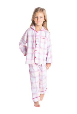 eb4e7edc46 Girls Nightwear | Buy Night Suits For Girls Online In India At TATA CLiQ