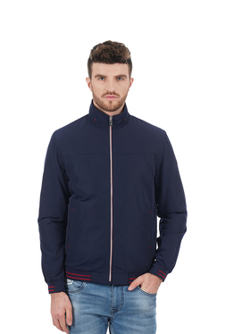 0ae7f12e7 Jackets For Men | Buy Mens Jackets Online At Best Price In India At ...