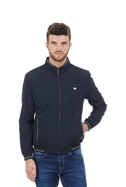 c40098019 Jackets For Men | Buy Mens Jackets Online At Best Price In India At ...