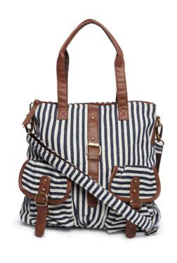 f9440c3c0 Tote Bags Online   Buy Tote Bags At Best Price In India At Tata CLiQ