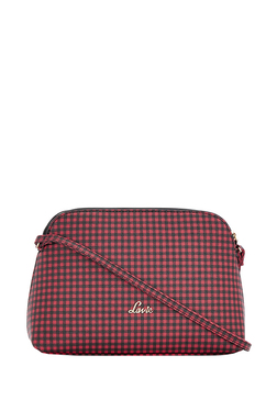 Sling Bags For Women Online At Best Price