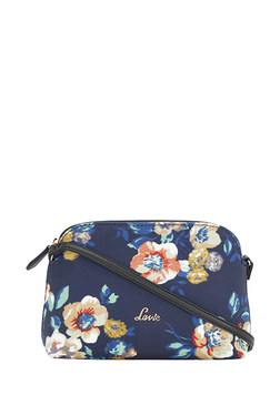 df9d7bf57 Buy Lavie Women Bags - Upto 70% Off Online - TATA CLiQ