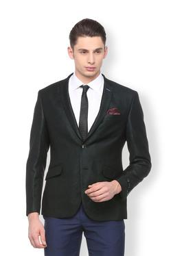 4342498e9ce Buy Van Heusen Jackets - Upto 70% Off Online - TATA CLiQ