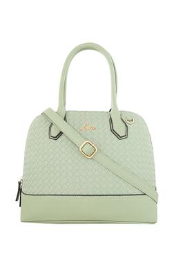 ae7d7eedf94 Handbags Online | Buy Ladies Purse Online At Best Price In India At ...
