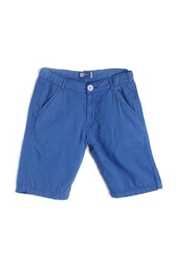 1cdd05cfc Buy 612 League Boys Clothing - Upto 70% Off Online - TATA CLiQ