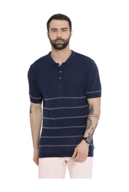 low priced c062d c13c1 T Shirts For Men | Buy T Shirts Online At Best Price In ...