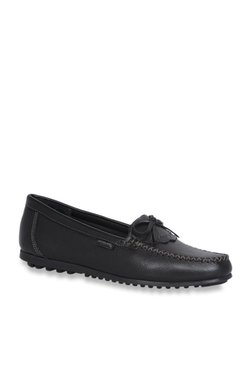 583b8c0592 Woodland Shoes | Buy Woodland Shoes Online At Upto 50% OFF On TATA CLiQ
