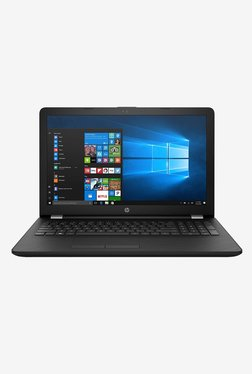 HP 15-BS669TU 5KN56PA (i5 7th Gen/4GB/1TB/39.62 cm(15.6)/Windows 10/INT) Black