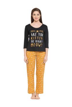 Buy Clovia Sleepwear   Robes - Upto 70% Off Online - TATA CLiQ f76ba6cf4