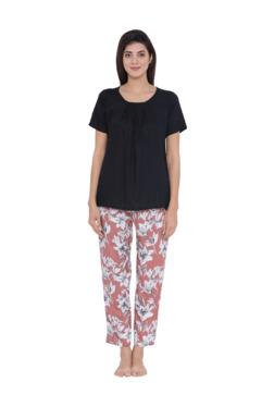 ae8eada751 Buy Clovia Sleepwear & Robes - Upto 70% Off Online - TATA CLiQ