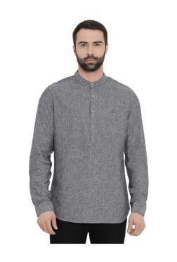 b6677eaa8 Buy United Colors of Benetton Shirts - Upto 70% Off Online - TATA CLiQ
