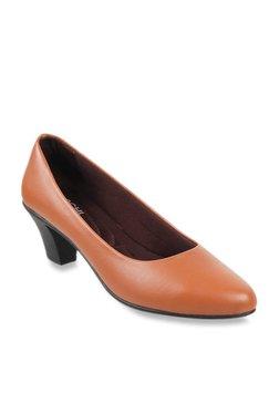 9e13fc5c761b Formal Shoes For Women