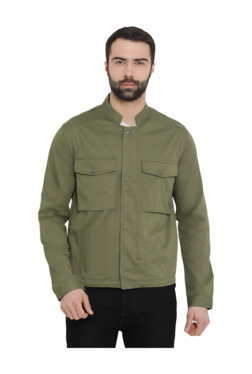 a28dfaaae8 Jackets For Men
