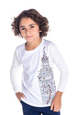 e0590871e Buy Cherry Crumble California T-shirts & Polos - Upto 50% Off Online ...
